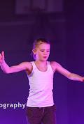 Han Balk Voorster Dansdag 2016-3737.jpg