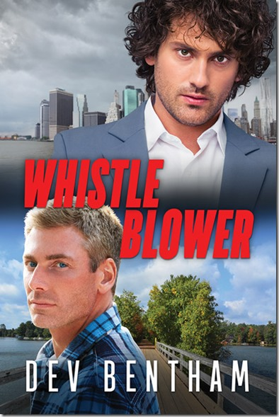 WhistleBlowerLG
