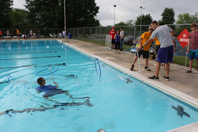 SeaPerch Competition Day 2015 - 20150530%2B07-08-13%2BC70D-IMG_4619.JPG