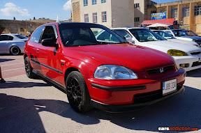 Red EK