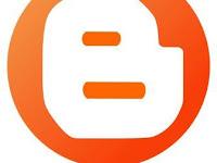 Cara Membuat Sitemap di Blogger Terbaru