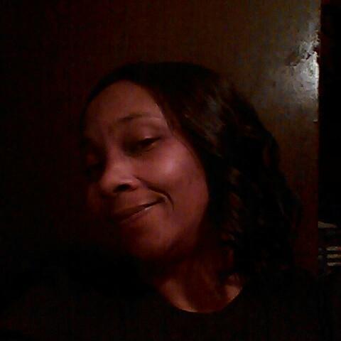 Virginia Jackson