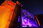 stage_Afrika_Tage_Wien_© 2017_christinakaragiannis.com. (92).JPG
