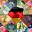 Bio_liquid0's profile photo