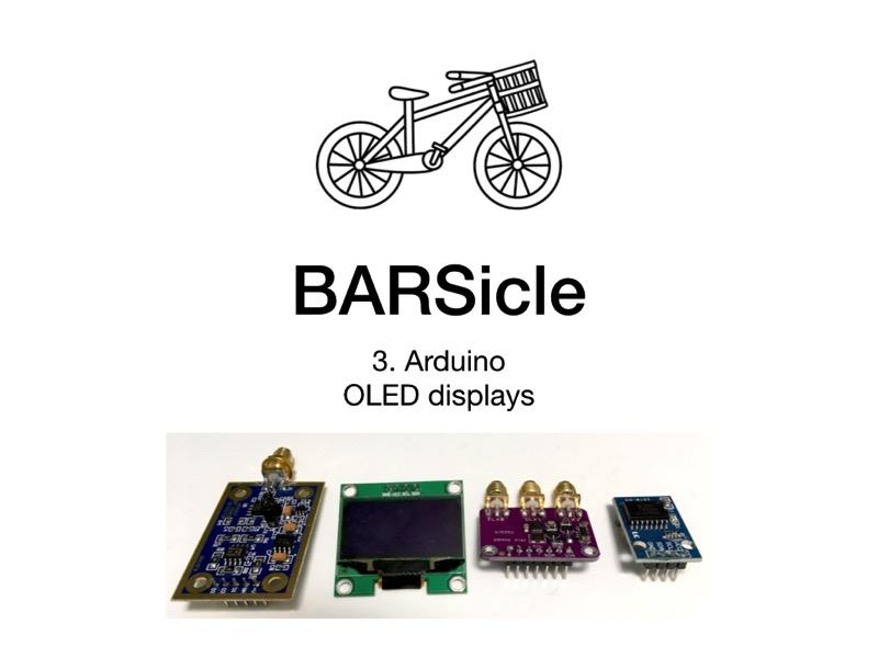 3 Arduino S 001