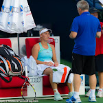 Caroline Wozniacki - Dubai Duty Free Tennis Championships 2015 -DSC_6574.jpg