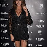 OIC - ENTSIMAGES.COM - Pascal Craymer at the  Jake Sims - EP launch party in London Photo Mobis Photos/OIC 0203 174 1069