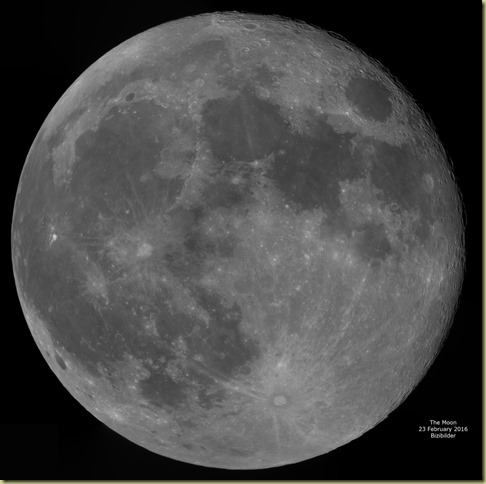 23 February 2016 Moon mosaic JPEG