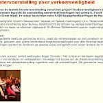 Voorstelling verkeersveiligheid OPGELET ZieZus in Hoorn.jpg