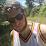 Doug Nyren's profile photo