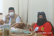 Terkait Isu Miring Pengadaan Sapi Madura, Kadis Peternakan Angkat Bicara