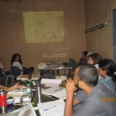 Jaaga Workshop Understanding People Through Art