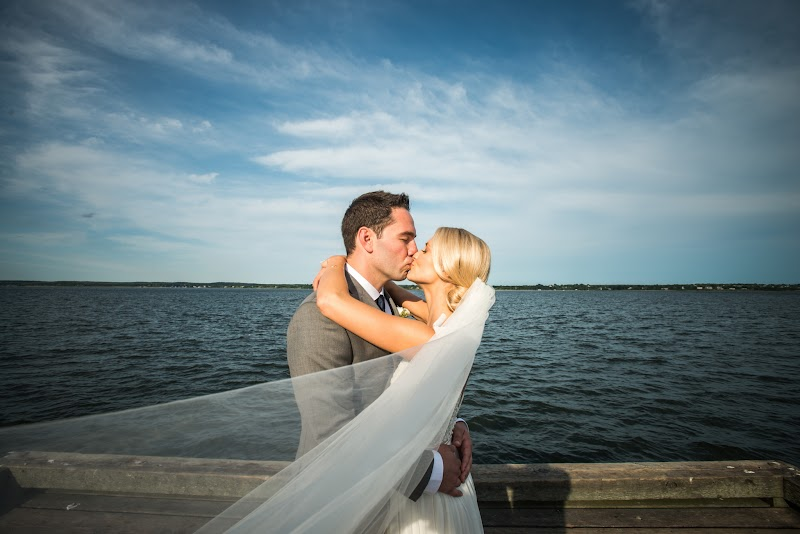 Caitlin and Chris - Blueflash Photography 480.jpg