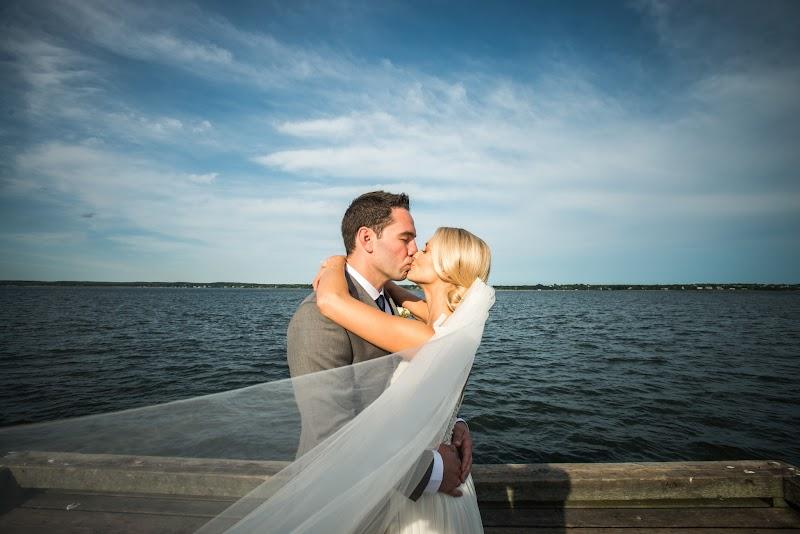 Caitlin and Chris - Blueflash Photography 480.jpg