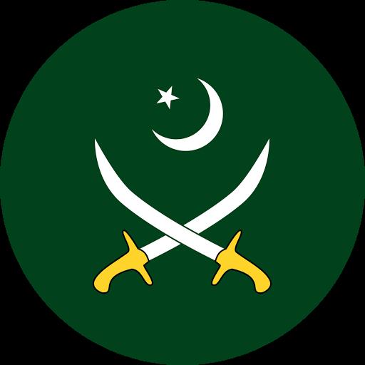 Join Pakistan Army (Mujahid Regiment) Mujahid Force Jobs As Sepoy in June 2021