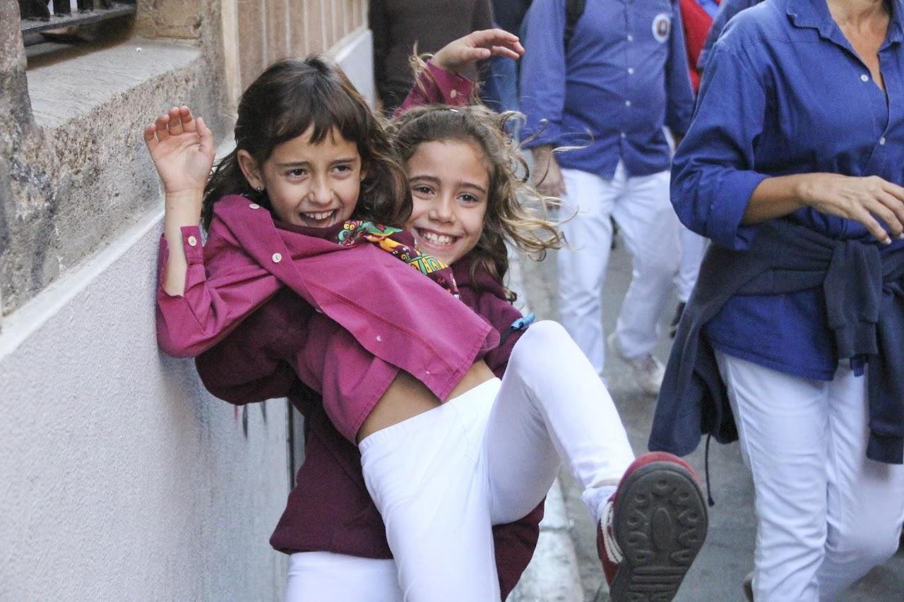 Diada Mariona Galindo Lora (Mataró) 15-11-2015 - 2015_11_15-Diada Mariona Galindo Lora_Mataro%CC%81-13.jpg
