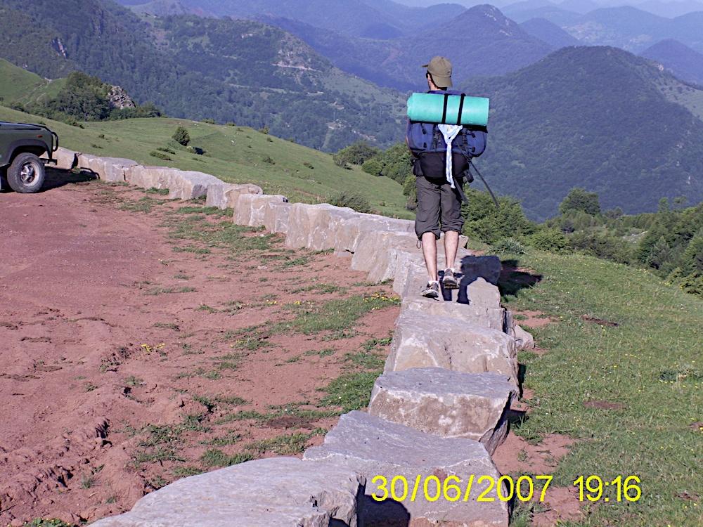 Taga 2007 - PIC_0084.JPG