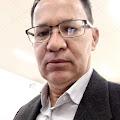 Ivaldo de Souza