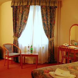 Hotel Concertino's profile photo
