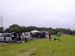 SUMMER SERIES  7.6-7 静岡 浜名湖ガーデンパーク