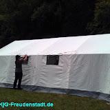 ZL2012Vorlager - VL010.jpg