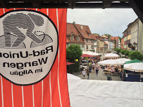 Saumarktfest 04.07.2014