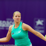 Shelby Rogers - Internationaux de Strasbourg 2015 -DSC_0092.jpg