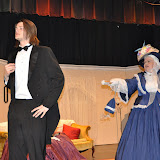 The Importance of being Earnest - DSC_0137.JPG