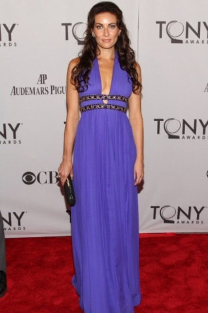 Laura Benanti Profile Pics Dp Images