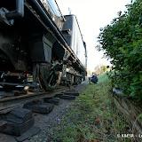 KESR 071112 6619 Wittersham Rd-36.jpg