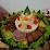 admo giyarno's profile photo