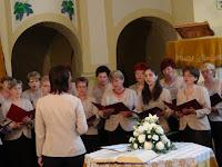 12 Énekes szolgálat  - a Zádorháza-Rimaszécs Női Kórus és a Rozmaring Népdalkör Újj Beáta vezetésével.JPG