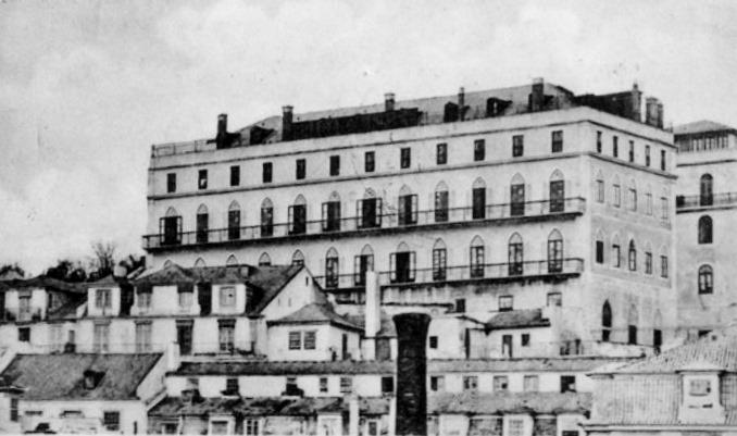 [Hotel-Braganza-R.Victor-Cordon-18811]