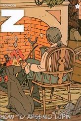 P00009 - Z Zona Comic v3 #9
