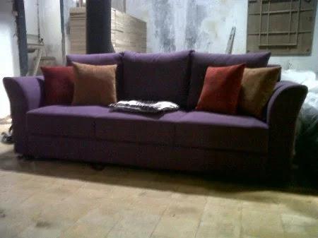 service sofa di pondok gede bekasi