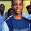 Akinsade Shola's profile photo