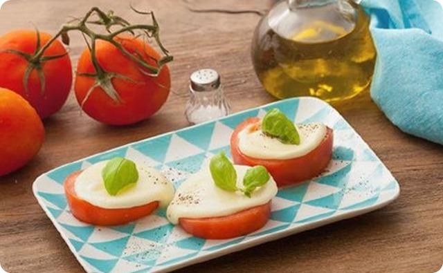 pomodori_forno_big