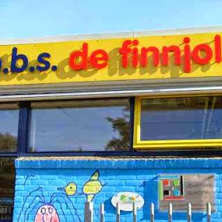 basisschool de Finjoll