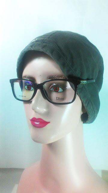 Frame Kacamata Dior Online Seluruh Indonesia