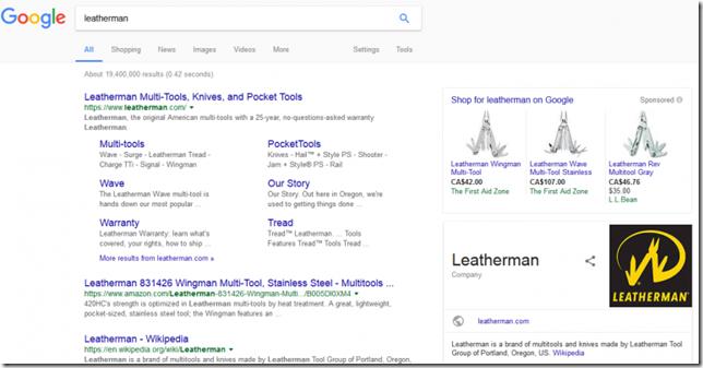google-pla-3-items-3-768x400
