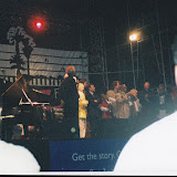 1999?Recording Session - IMG_0042.jpg