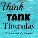 ", Welcome to ""Think Tank Thursday"" #12, Joyful Homemaking"