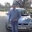 ماهر جوخدار's profile photo