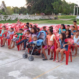 Evangelistic Outreach to Oxcum - IMG_20131018_183256.jpg
