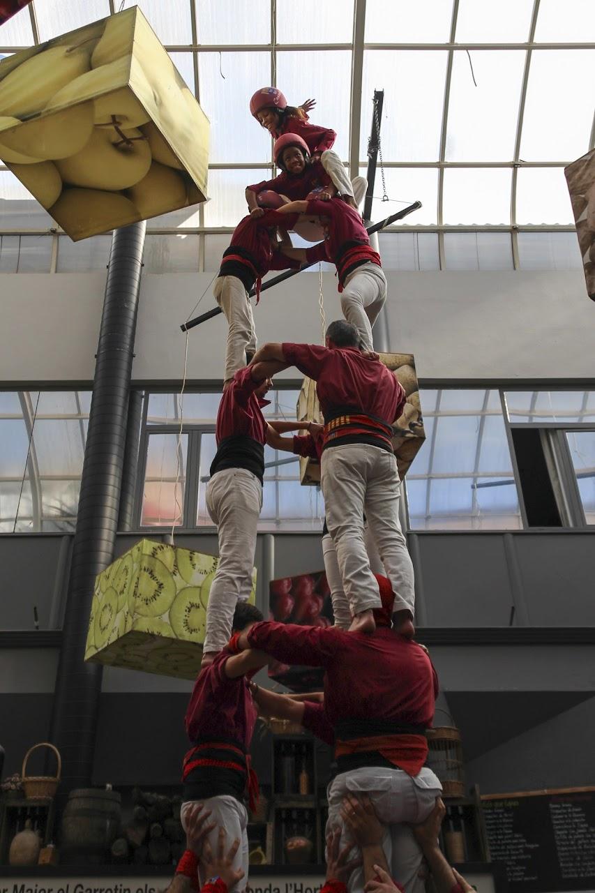 Inauguració Vermuteria de la Fonda Nastasi 08-11-2015 - 2015_11_08-Inauguracio%CC%81 Vermuteria Nastasi Lleida-63.jpg