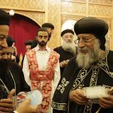 H.H Pope Tawadros II Visit (4th Album) - _09A9440.JPG