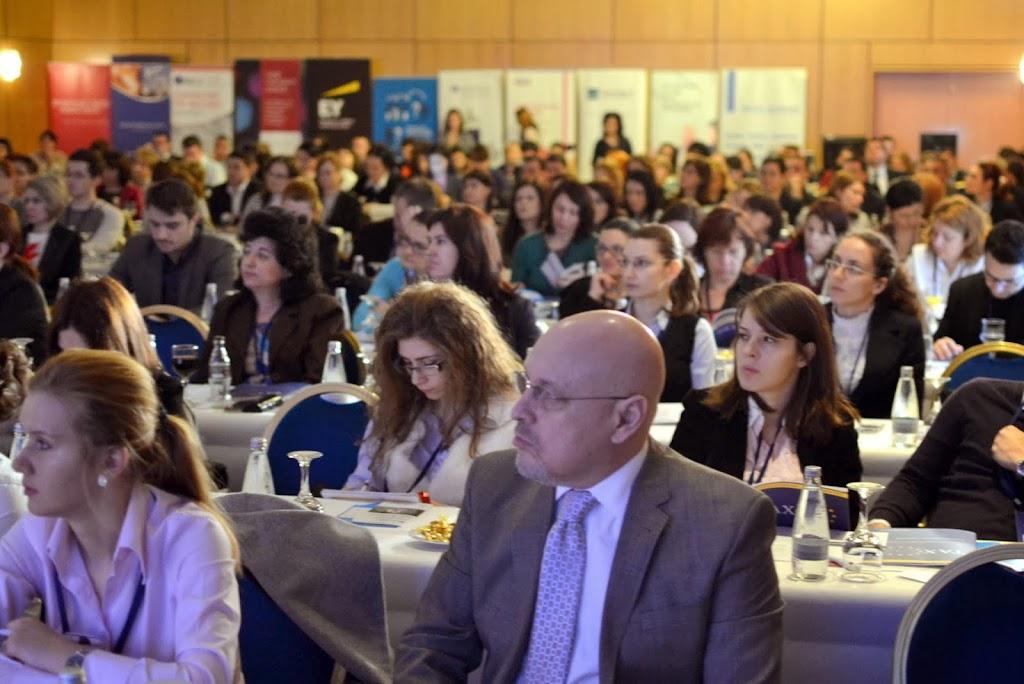 TaxEU Forum 2014 145