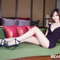 [Beautyleg]2015-02-19 No.1097 Lucy 0007.jpg