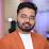 Abhishek Maurya's profile photo