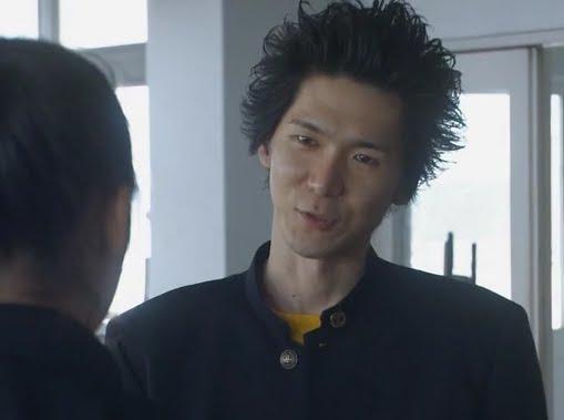 Kanai Yuta